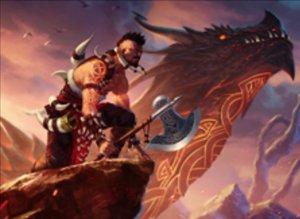 khm-131-dragonkin-berserker
