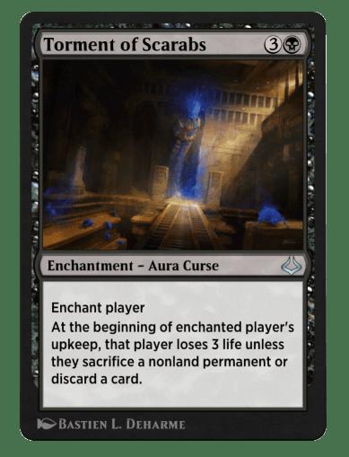 HA4__0001_Torment_of_Scarabs
