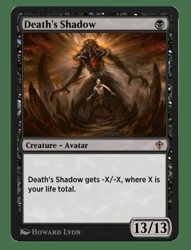 HA4__0017_Deaths_Shadow