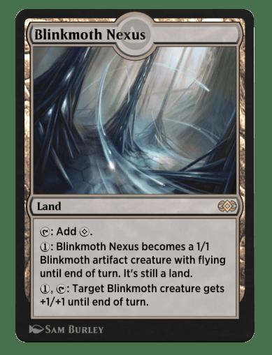 HA4__0021_Blinkmoth_Nexus