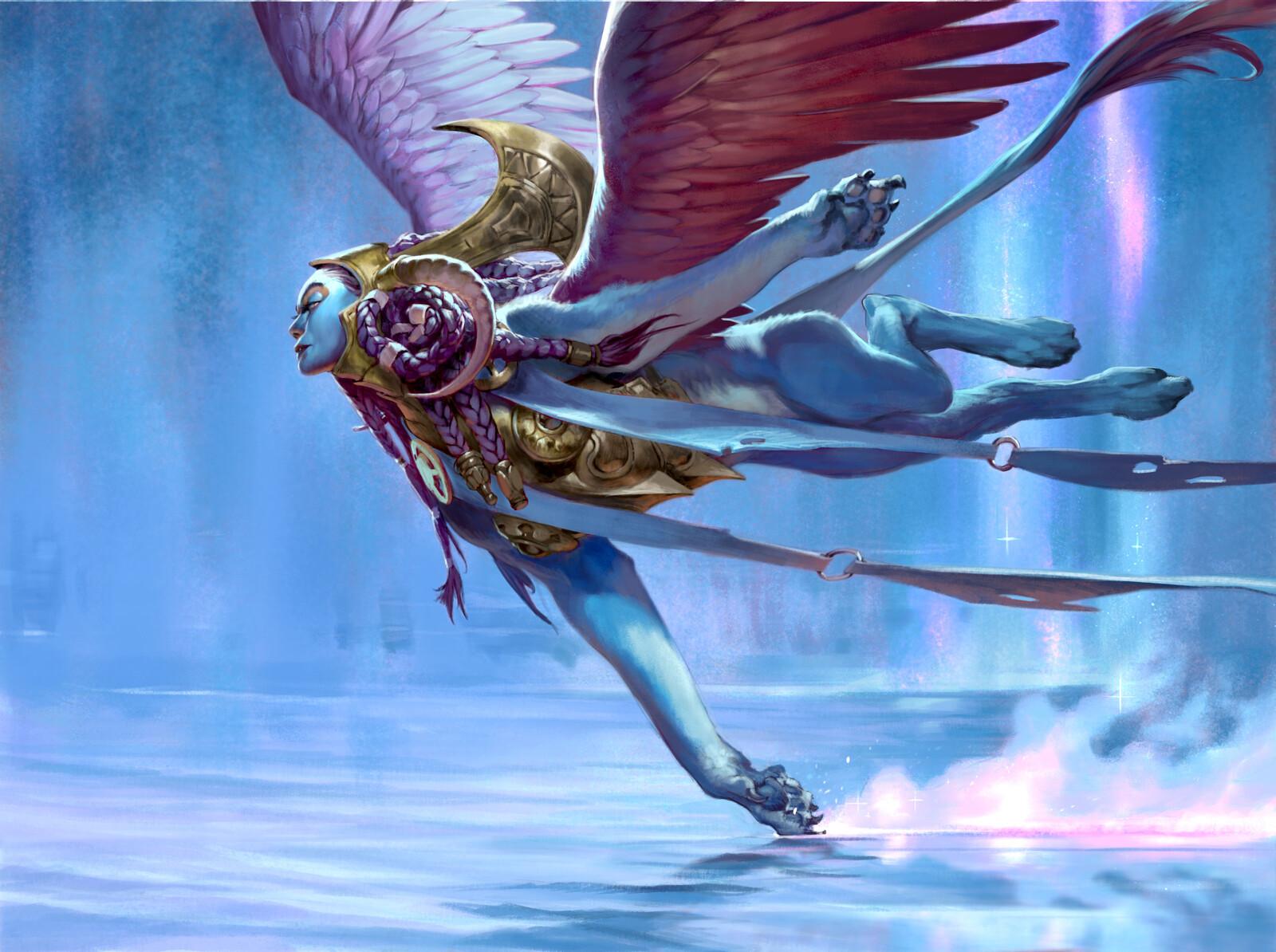 jesper-ejsing-art-id-408778-sphinx-of-lost-wisdom-final