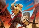 afr-132-battle-cry-goblin