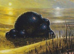 Historic Esper Doom by MythicMatt – Historic Anthology 5 Day 1