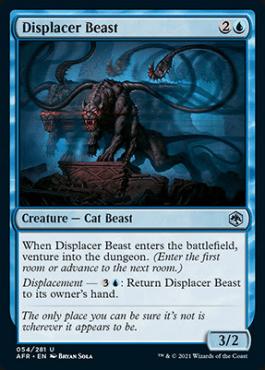 AFR 054 Displacer Beast Main