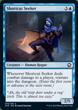 AFR 073 Shortcut Seeker Main