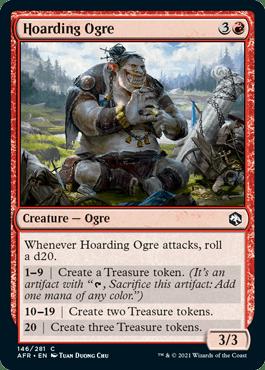 AFR 146 Hoarding Ogre Main