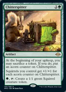 Chitterspitter-J21-MH2