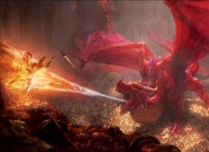 afr-139-dragon-s-fire