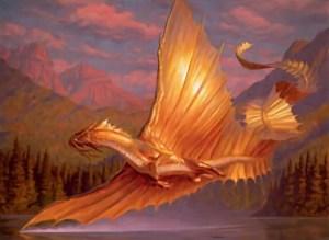 afr-216-adult-gold-dragon