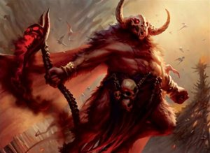 afr-229-orcus-prince-of-undeath