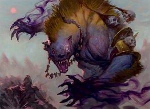 afr-234-targ-nar-demon-fang-gnoll
