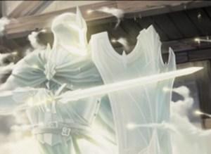 afr-362-guardian-of-faith