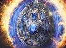 Historic Dimir Control (Yorion) by Mason Clark - #866 Mythic – September Ranked Season