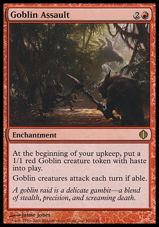 goblin-assult