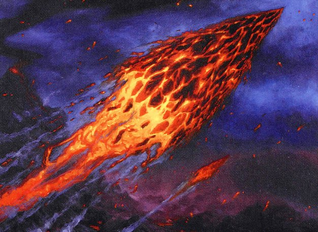 preview image for Exploring Mono-Red Phoenix in the Modern meta
