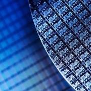 Microelectronics-Markets