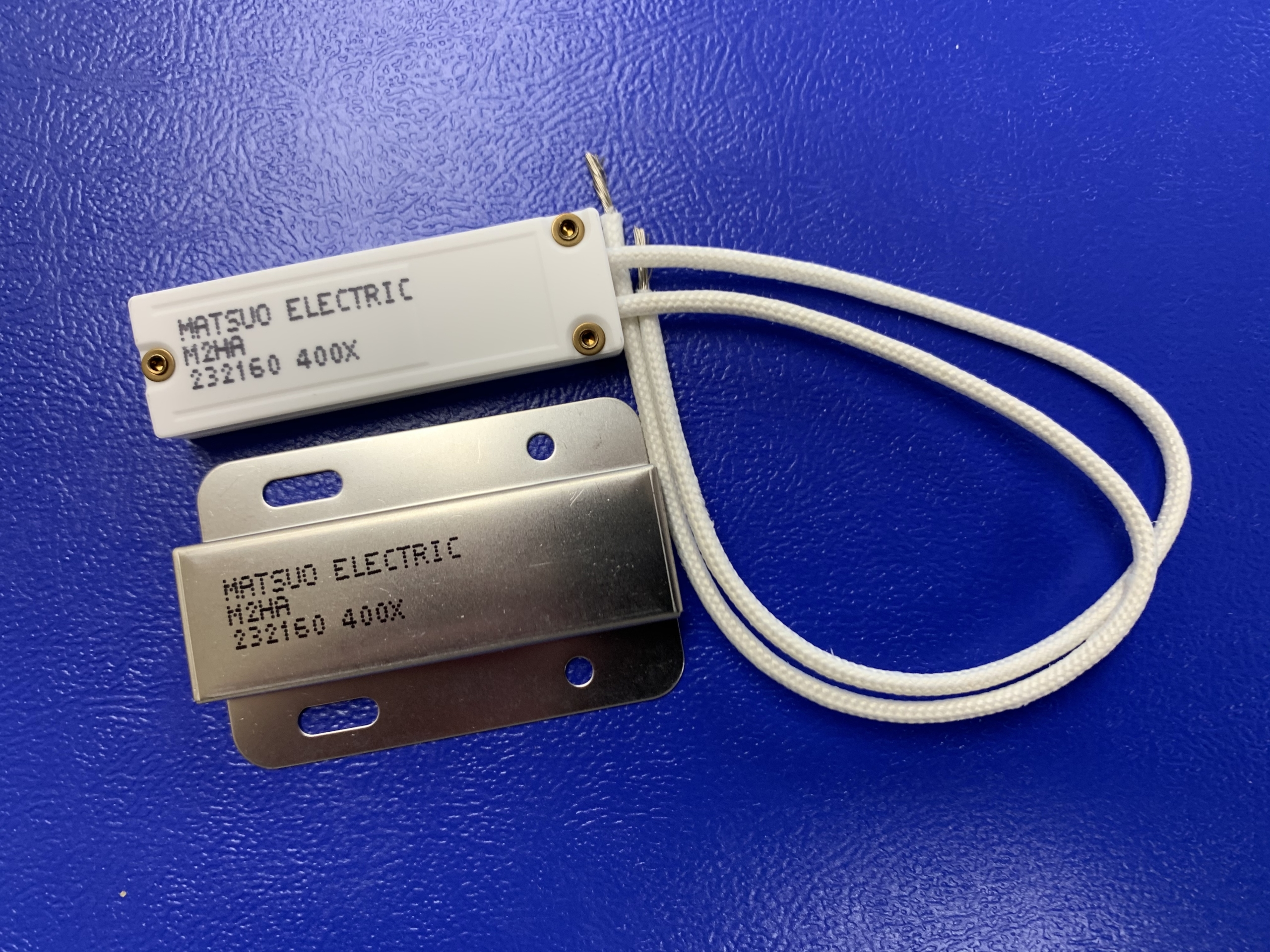 Matsuo Electric
