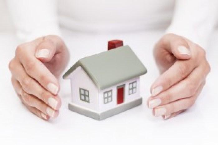 controle de acesso no condomínio
