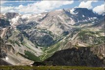 beartooth-pass-img2712