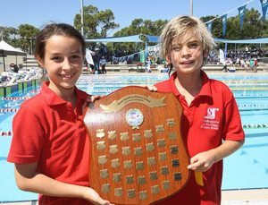 Swimming Shield-1