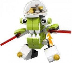 Lego Pic
