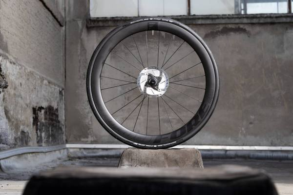 FORE cyclingwheels
