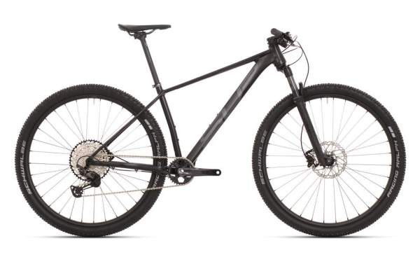 XP 939 – Superior MTB HardTail
