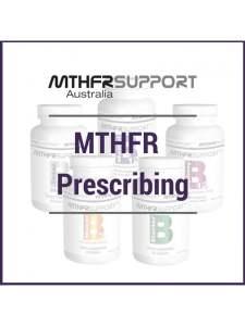 MTHFR Prescribing