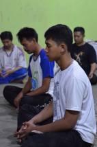 latihan terapis hikmatul iman18