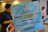 mthi simposium diabetes6