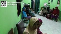 TDP MTHI Makassar1