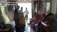 TDP MTHI Makassar6