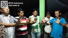 TDP MTHI Makassar9