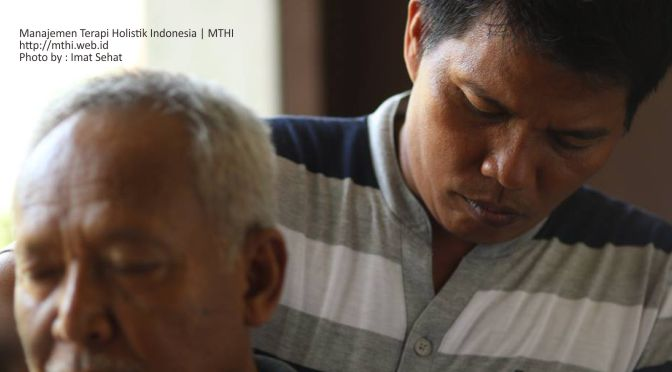 27.08.06 TDP Imah Sehat Bogor