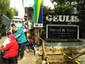 mthi-geulis-1