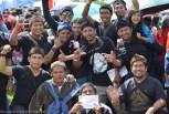 mthi-bunkri17