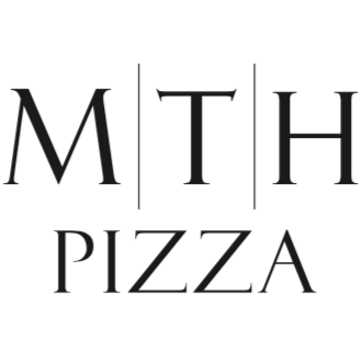 MTH Pizza