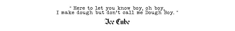 Ice Cube Check Yo Self Lyrics