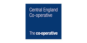 image of the COOP logo for MTI's clients