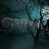 GRIMM/グリム シーズン1 第14話「威厳ある死」