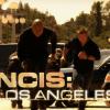 NCIS: LA 極秘潜入捜査班3 第21話「飛火」