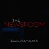 ニュースルーム シーズン3 第6話「ドン・キホーテの遺志」