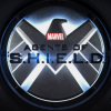 Agents of S.H.I.E.L.D. S01-22 Beginning of the End「終わりの始まり」