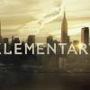 エレメンタリー4 ホームズ&ワトソン in NY 第11話「行先は死体安置所」