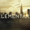 エレメンタリー4 ホームズ&ワトソン in NY 第12話「悪魔の要塞」