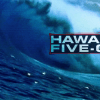 HAWAII FIVE-0 シーズン6 第6話「血濡れの花嫁」