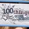 100 オトナになったらできないこと 第9話「ベビーは小麦粉?」