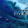 HAWAII FIVE-0 シーズン7 第20話「三角関係の果てに」