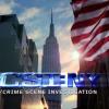 CSI :NY シーズン5 第8話「私の名はマック・テイラー」