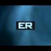 ER緊急救命室 シーズン8 第8話「曇ところにより雨」